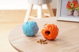 Innovative Design And Sourcing Dog Toy China Iq Treat Dog Toy Dispenser Ball China Treat Ball