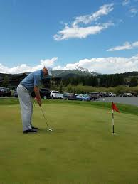 Belly Putter Fitting Chart Golf Tips From A Pro Does Your Putter Fit Explore Big Sky