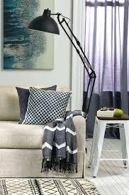 threshold area rug indigo belfast kingston natural kenya cream