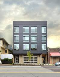 Small Picture 13 best Seattle Micro Housing images on Pinterest