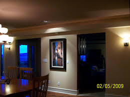 track lighting for artwork. Art Accent Lighting San Diego 2 Track For Artwork D