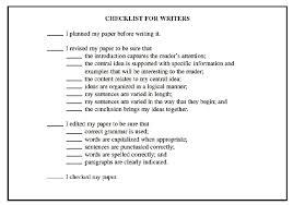 Descriptive Essay Topic Ideas Interesting Descriptive Essay Topics Interesting Descriptive
