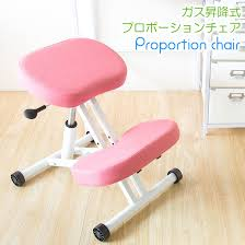 desk chairs for children. Gas Elevating Proportion Chair Posture Correction Kids With Castors Learning Balance Children Pressure Spine Stoop Desk Chairs For