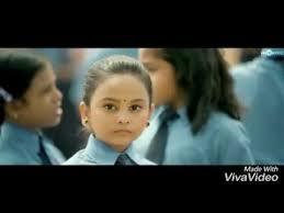 40 Whatsapp Status Video Malayalam Songs Download Adorable Love Status Malayalam Download