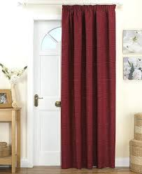 Cool amazing diy closet door curtains ideas Wonderful Closet Decor Home Ideas Closet Curtain Rod Bedroom Door Curtains Ideas For Bedrooms Best