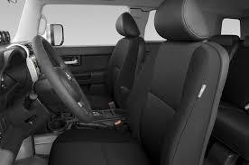 2014 toyota fj cruiser interior. front seat 2014 toyota fj cruiser interior