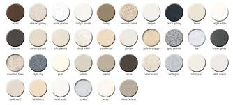 view color examples for swanstone kitchen sinks