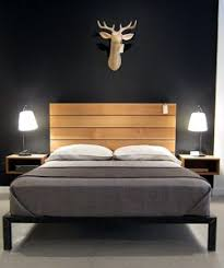 Ecofriendly furniture Design Adshost Toronto Based Modern Contemporary Ecofriendly Furniture Designers