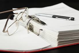 Правила написания кандидатской диссертации требования ГОСТ  требования к написанию кандидатской диссертации