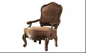 Bedroom Chairs Target Side Tables For Bedroom Target Remarkable Target Nightstand