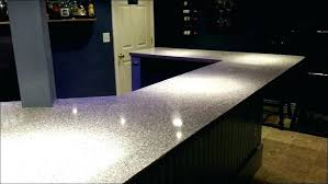gallery of solid surface countertops review solid surface review kitchen reviews kitchen amazing kitchen materials solid surface s reviews marble s staron