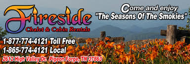 pigeon forge cabins gatlinburg cabins tennessee vacation smoky mounn deals