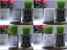 baby nursery endearing creative repurposed diy tin cans projects that you must try re purposed