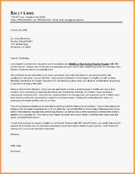 cover letter example purdue purdue owl cover letter model purdue owl cover letter powerpoint