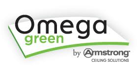find a contractor in your area.  Find Green Omega Contractor Throughout Find A In Your Area C
