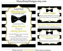 black and white pictures for babies printable printable black and white baby flash cards outline treats