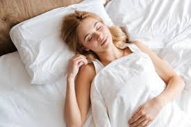 Image result for 9 Ways to Stay up Late and Avoid Feeling Sleepy