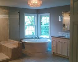 JMC REMODELING – Call For Your Estimate (563) 579-5897