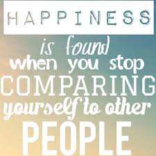 Quotes About Be Happy With Yourself Best Of Quotes About Happy With Yourself 24 Quotes