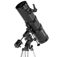 Resultado de imagen para telescopio antiguo