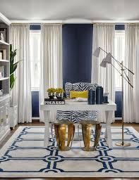 blue white office space. best 25 blue office decor ideas on pinterest offices home paint design and white space i
