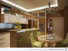 modern dining room color schemes. lime green modern dining room color schemes