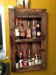 liquor display liquor display cabinet 2 tier led bar shelf display liquor glass display cabinet build