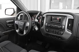 gmc sierra single cab interior. Gmc Sierra Single Cab Interior 284 For Pinthiscarscom