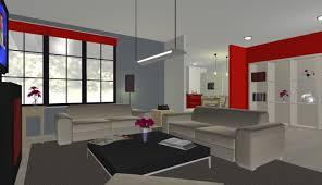Room Designer 3d Dazzling Design Ideas How 3D Interior Walkthroughs Are  Drawing Buyers