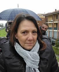 """ELEONORA ANTONELLI: Creando l'evento su facebook speriamo che la nostra legittima richiesta giunga """"colà dove si puote"""". - Caprona.-Eleonora-Antonelli"""