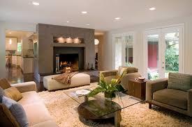 ideas for home decoration living room home interior decor ideas