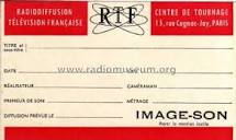 www.radiomuseum.org/images/radio/broadcasting/rtf_...