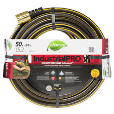 garden hoses at home depot. Interesting Garden IndustrialPRO Hose For Garden Hoses At Home Depot C