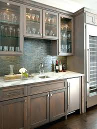 kitchen cabinet glass shelves thinerzq me throughout for cabinets plan 15