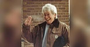 Myra (Miller) Smith Obituary - Visitation & Funeral Information