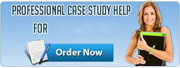 Best Case Study Writing Service For Students   Essaybison com IWI Watches