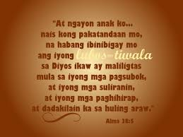 Christian Quotes About Family Problems Best Of Tagalog Christian Quotes Inspirational LatterDay Mommy