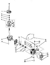kenmore dryer wiring diagram solidfonts kenmore dryer wiring schematic nilza net
