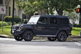 Its passion, perfection and power make every journey feel like a victory. Mercedes Benz G Class G Wagon Free Photo On Pixabay