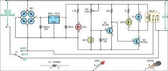 wiring diagram also 480v 3 phase transformer wiring diagram wiring diagram also 480v 3 phase transformer wiring diagram together diagram also delta