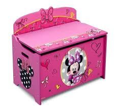 furniture s toy box kids storage organizer bedroom chest bin children playroom s