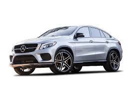 Finished in a designo diamond. 2019 Mercedes Benz Gle Coupe Reviews Ratings Prices Consumer Reports