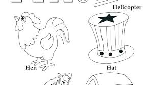 A To Z Coloring Sheets A Z Coloring Pages Alphabet Coloring Pages A