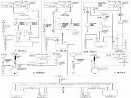 Chevy P30 Step Van Wiring Diagram Winnebago Wiring Diagrams