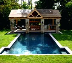 above ground rectangular pool green backyard landscaping design ideas with rectangular pool intex rectangular above ground
