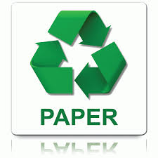 Recycling Buy Recycle General Waste Only Labels Recycling Labels