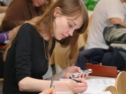 Общество Яндекс предложил новосибирцам решить контрольную по  Общество Яндекс предложил новосибирцам решить контрольную по математике Вести Новосибирск