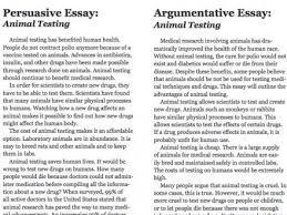 persuasive essay topics persuasive essay org persuasive essay topics page 3 ideal essays