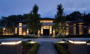 driveway lighting ideas landscape traditional with entrance metal fire bowls and pits
