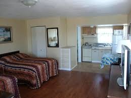 Efficiency apartment furniture One Bedroom Apartment What Is An Efficiency Apartment Brilliant Beautiful Bedroom Apartments Contemporary Decoration One Definition Smackthemescom What Is An Efficiency Apartment Most Furniture For Apartments Best